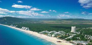 Złote Piaski czy Słoneczny Brzeg - czyli na co zdecydować się, wyjeżdżając do Bułgarii?