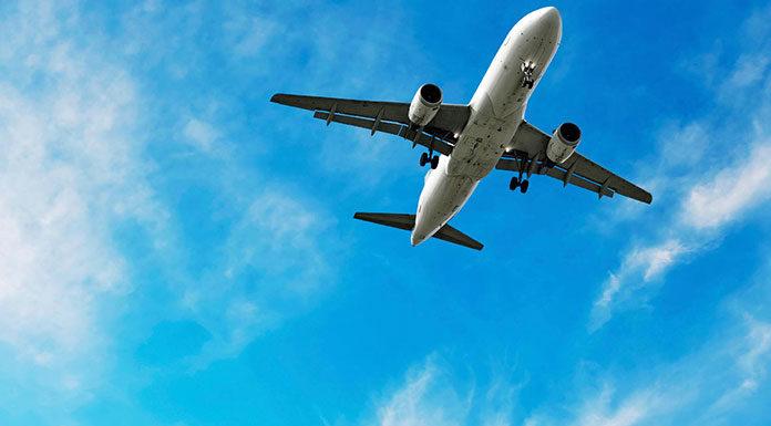 Jak szukać tanich lotów w Polsce?