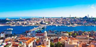 Turcja czy Egipt - gdzie jechać?