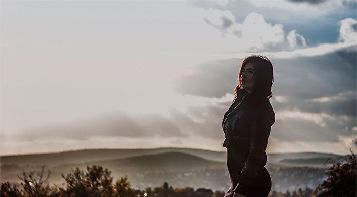 Zaplanuj urlop z głową i korzystać z wyjazdu – najlepszy wypoczynek w Wiśle