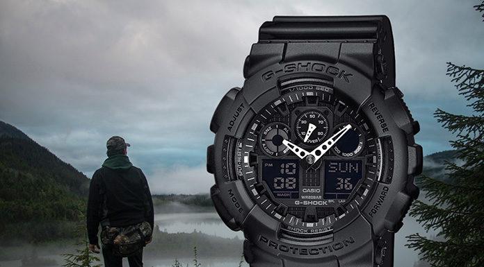 Jaki zegarek warto mieć ze sobą w podróży