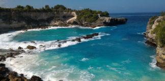 Kilka ciekawostek, o których powinieneś wiedzieć przed wyjazdem na Bali