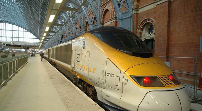Bilety na Eurotunel – o czym warto pamiętać?