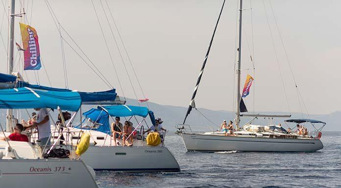 kursy żeglarskie